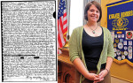 Kayla-Mueller-and-_3194506b