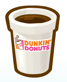Dunkin'_Donuts_Coffee_Boost