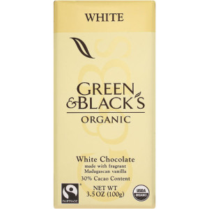 Green-And-Blacks-Organic-White-Chocolate-708656100036