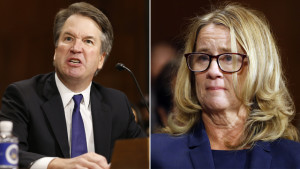 kavanaugh_ford_1538077234646_6129688_ver1.0_640_360