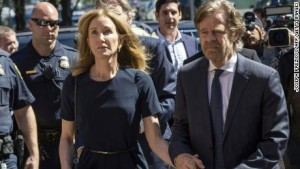 190913140254-02-felicity-huffman-court-arrival-0913-large-169