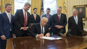trumpdonald_bill_signing_021417getty